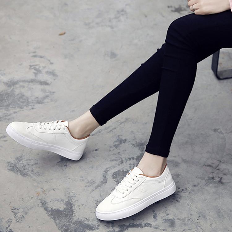 zapato casual femenino