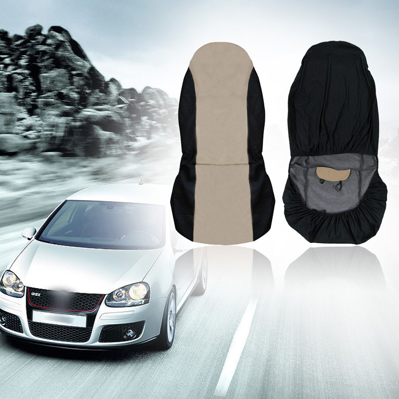 Universal Car Seat Cover summer winter car seat cushion Breathable Anti-Dust Auto Seat Cushion Mat Protective Pads for Car SUV 10