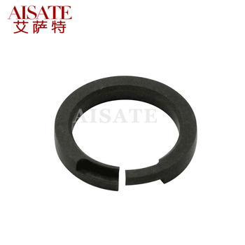 Air suspension Compressor Cylinder Piston Ring Air Pump Ring For Benz W220 W211 A6 C5 C6 Q7 A8 VW Touarge Porsche XJ8 XJ6 E66 image