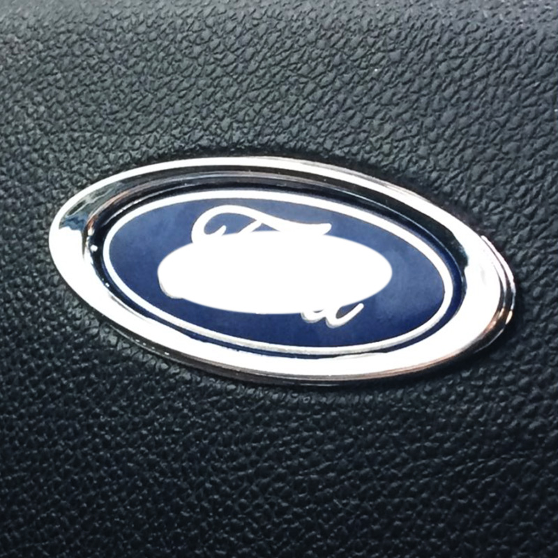 car-styling-steering-wheel-decoration-box-ring-case-sticker-for-ford-focus-fontb2-b-font-mk2-focus-f