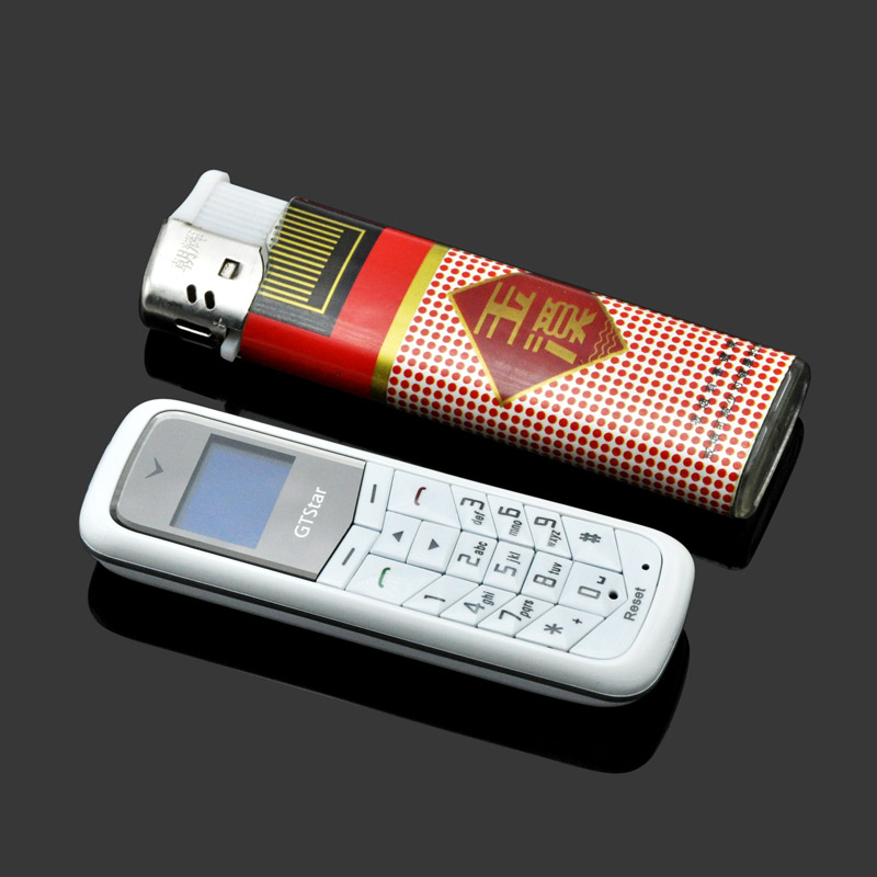 10PCS/LOT BM50 HUACP Mini CDMA Headphone Phone GTSTAR Wireless Bluetooth Headset earphones SIM L8star wholesale bm10