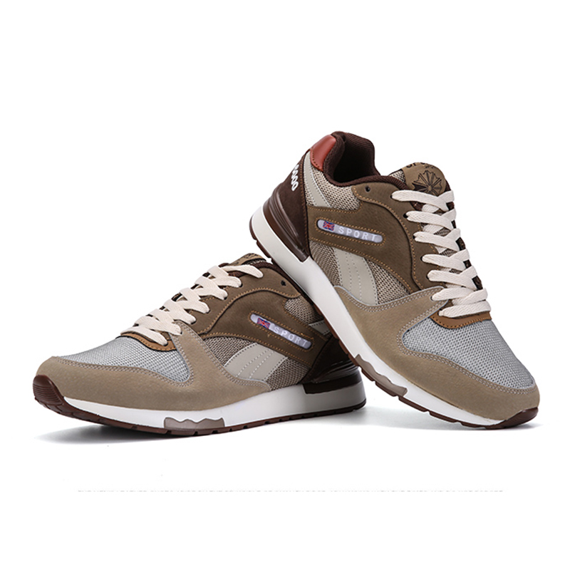 2017 NEW running sneakers for men winter pig suede sport high quality mens trainers jogging free run sapato masculino cozy shoes