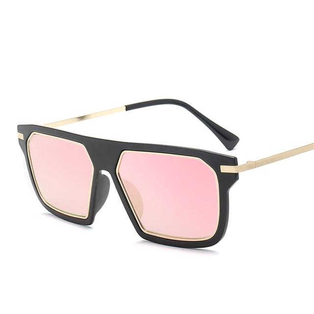 89f54c56e كيم كارداشيان شمسية شقة الأعلى شمس المعتاد ساحة ظلال نظارات شمسية رجالية  النماذج الكلاسيكية النظارات glases