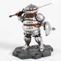 Dark Souls Heroes von Lordran Siegmeyer Schwarz Ritter Faraam Artorias PVC Figure Sammeln Modell Spielzeug