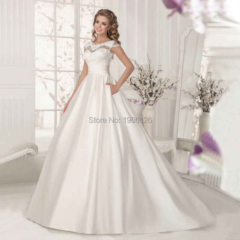 Wedding Gowns Prices In China : Compare prices on ball gown corset ping buy