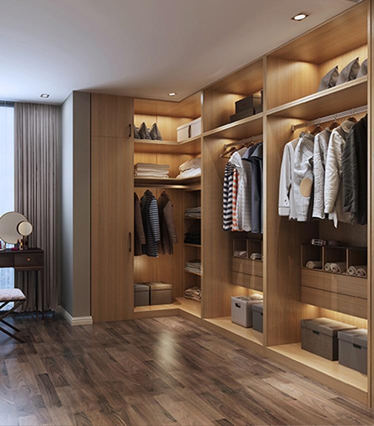 cloakroom wardrobe (4)