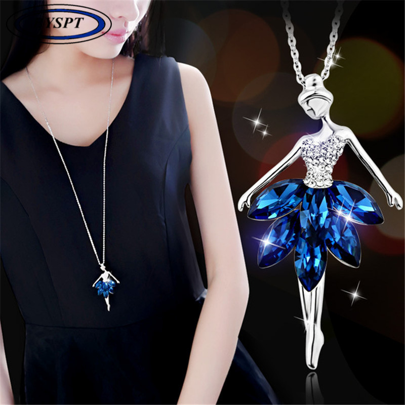 BYSPT-Fashion-Dance-Doll-Necklace-Girl-Pendant-Necklace-Crystal-Charming-Accessories-for-Women-Gifts.jpg_640x640