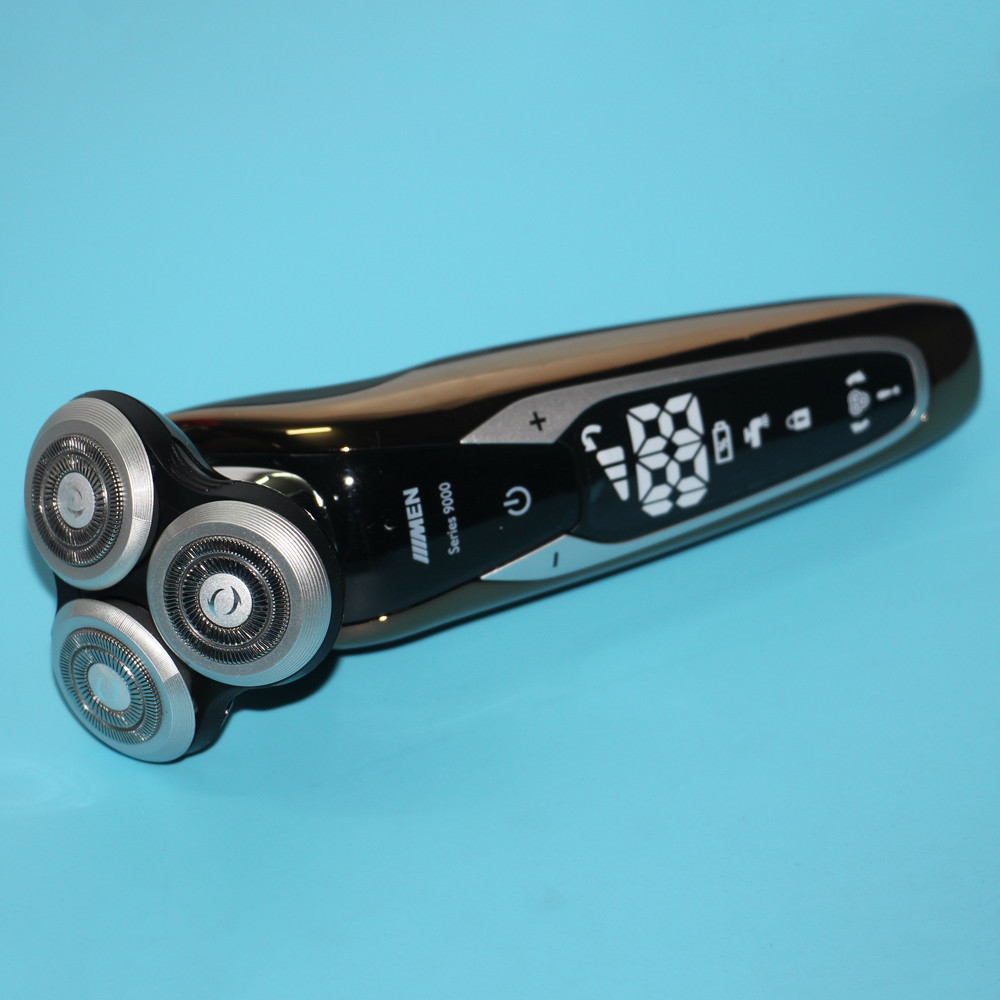 philips shaver 6