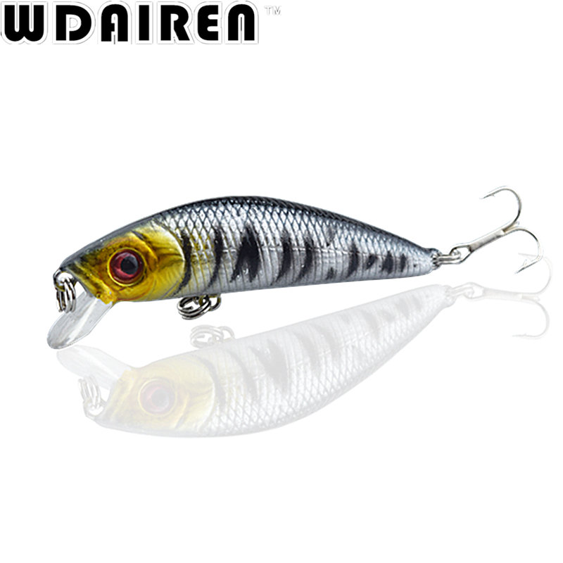 1Pcs 7.2cm 8.4g Minnow Fishing Lures Artificial Hard Crank Bait topwater Swim Wobbler Japan Mini Fishing Crankbait NE-202 1pcs 12cm 14g big wobbler fishing lures sea trolling minnow artificial bait carp peche crankbait pesca jerkbait ye 37