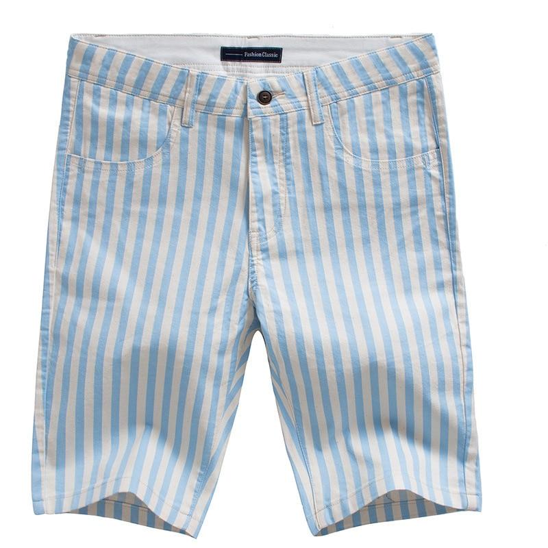 Online Shop mens shorts 2015 New Fashion summer style Brand summer ...