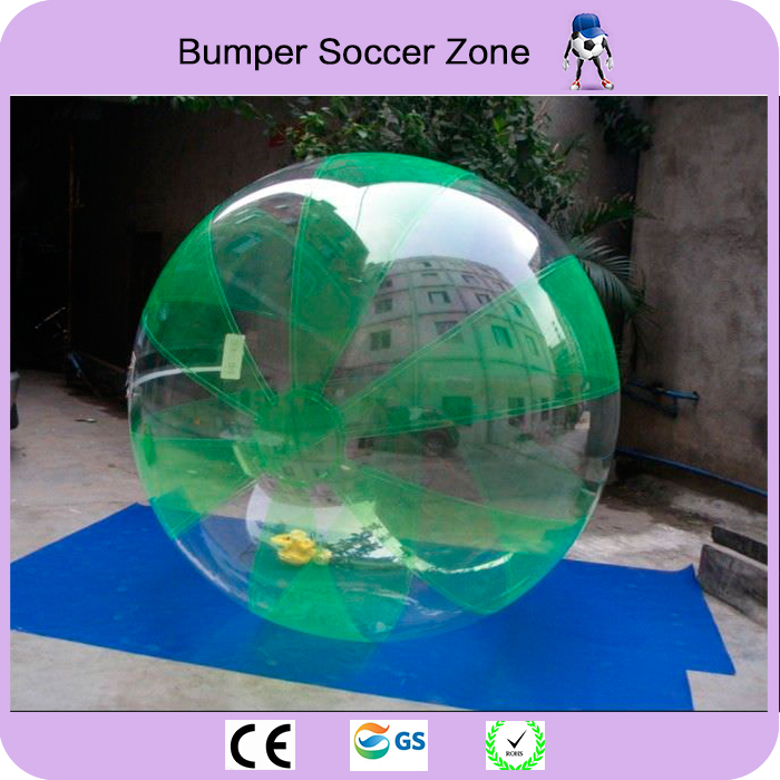 Free Shipping,100%TPU 2m Water Walking Ball,Inflatable Water Ball,Zorb Ball, Inflatable Human Hamster Water Football free shipping 2m tpuinflatable water walking ball water ball water balloon zorb ball inflatable human hamster plastic ball