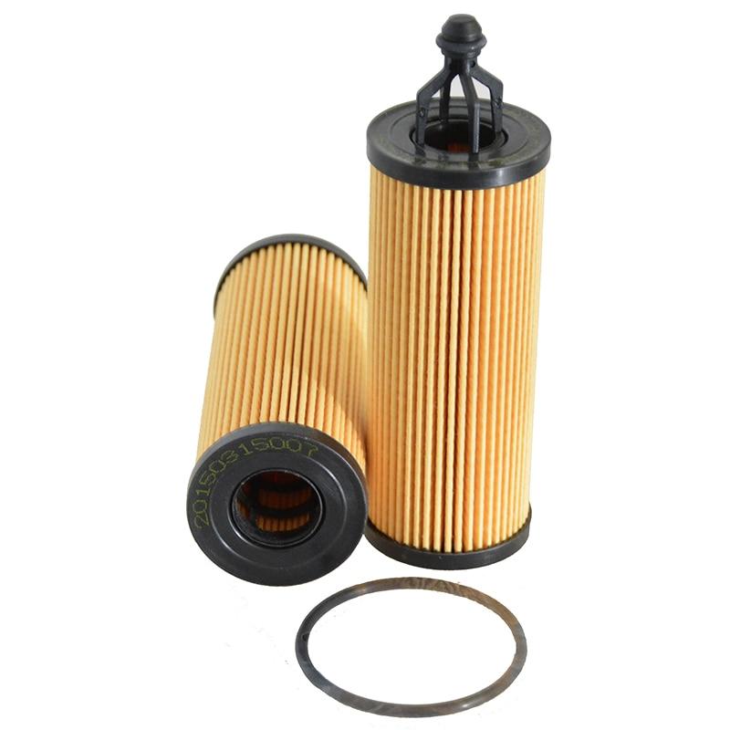 Car Oil Filter for 2014 JEEP Grand Cherokee / Wrangler / Chrysler 300C 3.0 /3.6L DODGE RAM PROMASTER 1-68191349AA 68191349AACar Oil Filter for 2014 JEEP Grand Cherokee / Wrangler / Chrysler 300C 3.0 /3.6L DODGE RAM PROMASTER 1-68191349AA 68191349AA