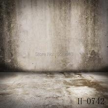 Livre profissional Fotografia pano de Fundo Transparente H-0742, 10ft x 10ft Estúdio pano de fundo Da Foto, fundo vinil fotografia