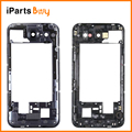 iPartsBuy for LG Optimus G Pro / E980 Middle Frame Bezel Replacement