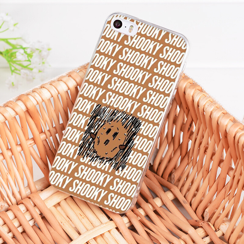 iphone Wholesale For GALAXY s6 edge leather phone case