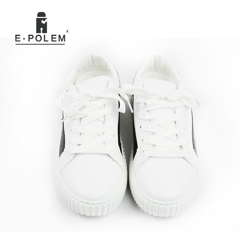 Tige De Basse 2017 Appartements Et Respirant Noir Blanc Hommes Mode Chaussures Été Lacent Sport Pxxtgwqpf