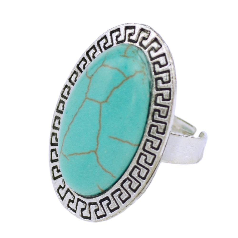 Online Get Cheap Native American Wedding Ring Aliexpresscom
