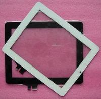 Black New 8 Inch Explay ActiveD 8 2 3G Tablet Capacitive Touch Screen Panel Digitizer Glass