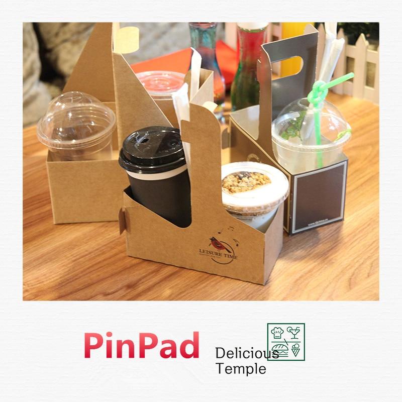 Compra envases para llevar online al por mayor de china - Envases para llevar ...