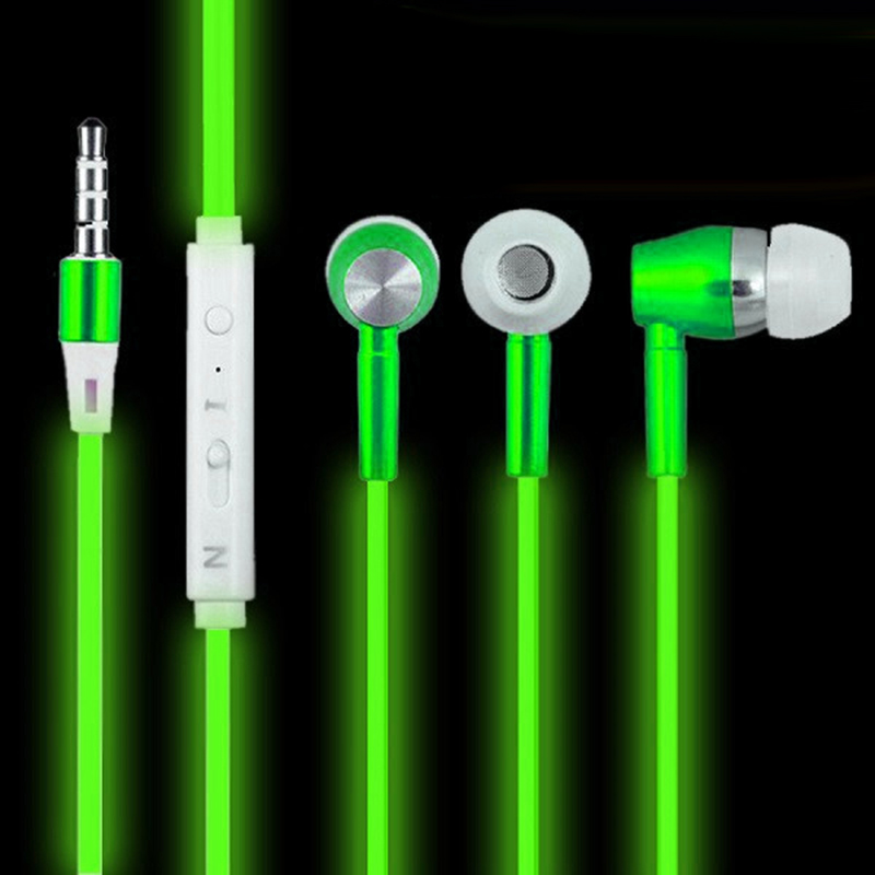 Comfortable running earbuds - earbud covers for running