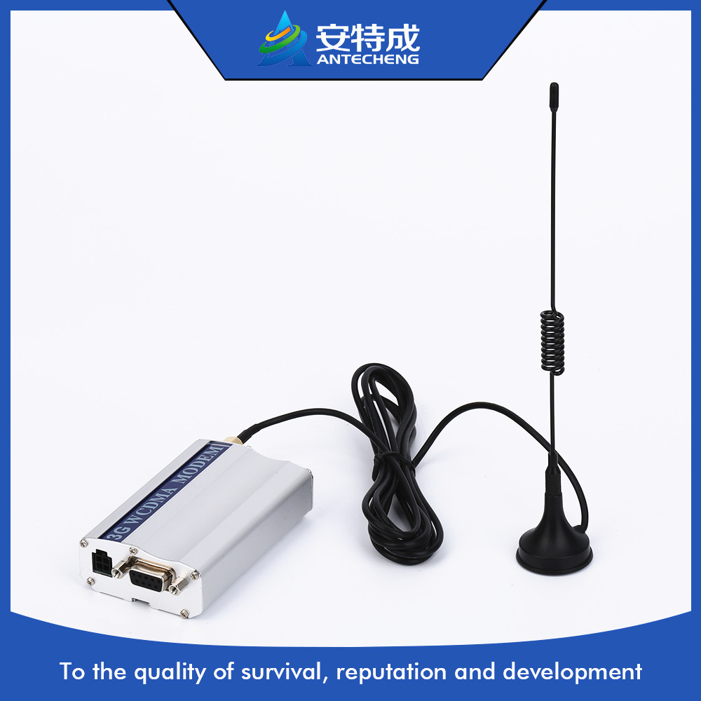 wcdma wireless modem,wireless 3g usb modem,wireless sms modem 3g good quality 3g wireless usb gsm modem rs232 3g wireless modem imei changeable