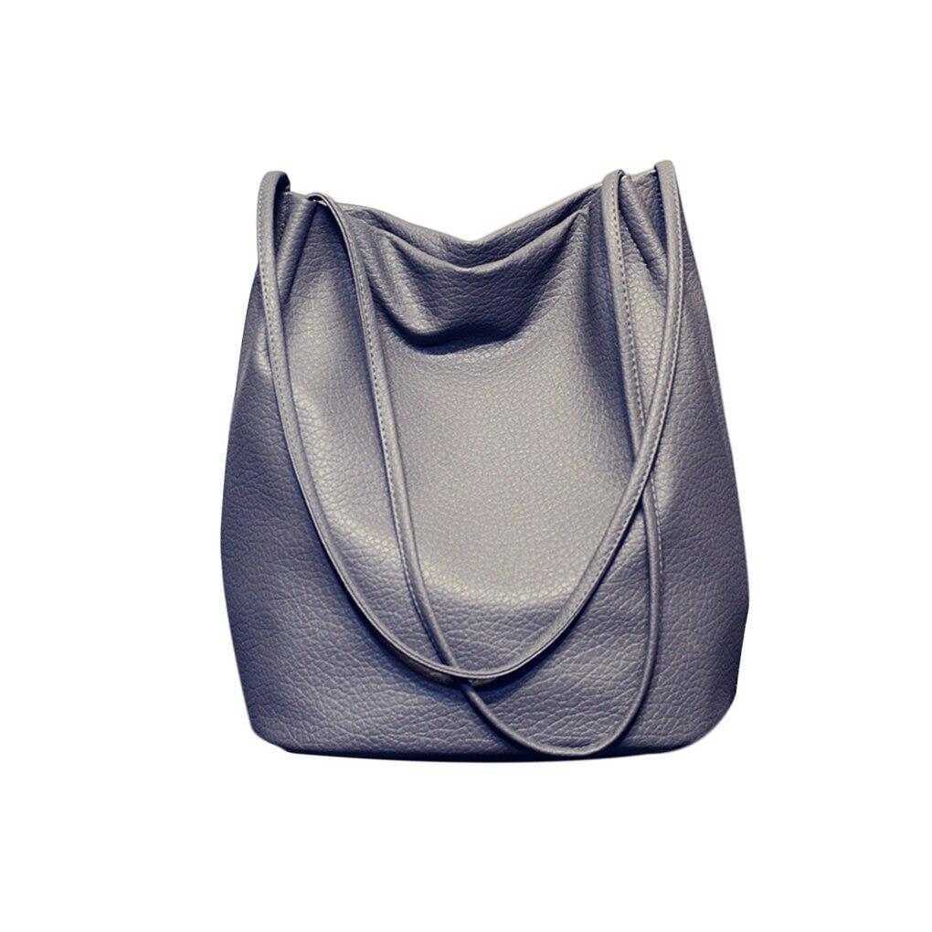 bolsa de ombro Único sacolas Exterior : Nenhum