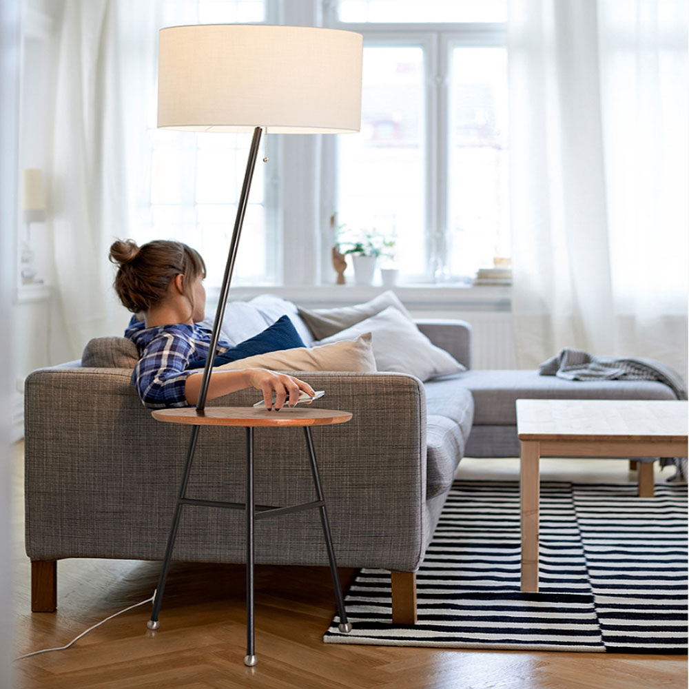 Popular Ikea Table Lamp-Buy Cheap Ikea Table Lamp lots from China ...
