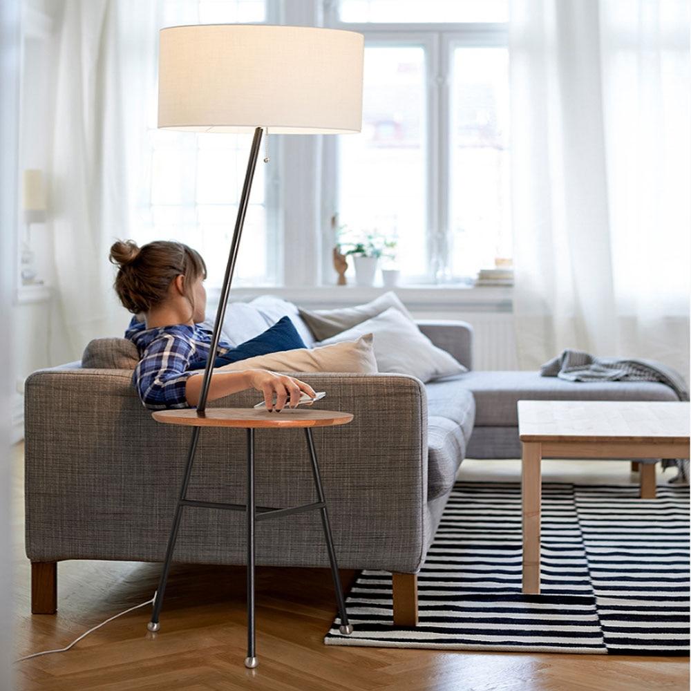ikea lampen stehleuchten die neueste innovation der innenarchitektur und m bel. Black Bedroom Furniture Sets. Home Design Ideas