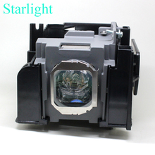compatible ET-LAA410 for PANASONIC PT-AE8000 PT-AE8000U AE8000U Projector Lamp bulb with housing