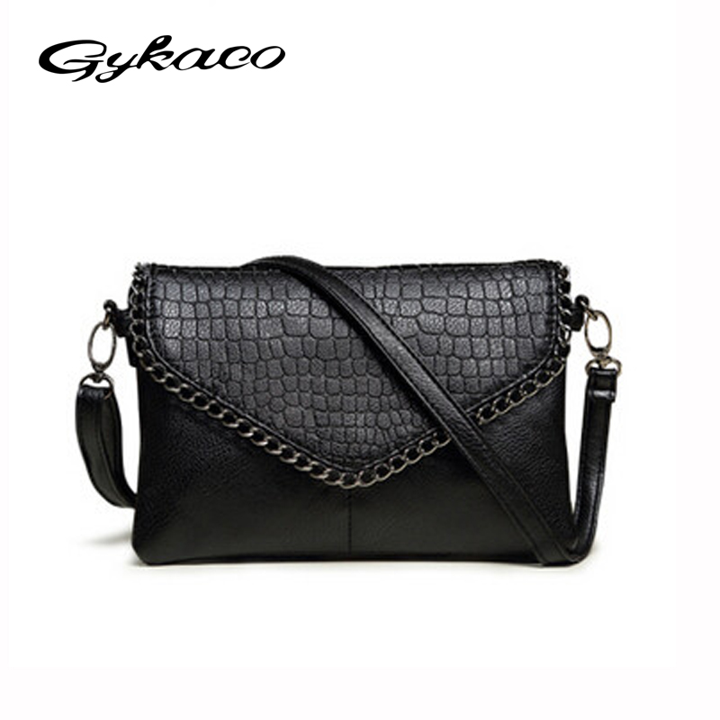 women messenger bags handbags women famous brands pu leather small bag ladies day clutch shoulder bags bolsa feminina sac a main