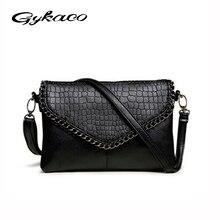 women messenger bags handbags women famous brands pu leather small bag ladies day clutch shoulder bags bolsa feminina sac a main