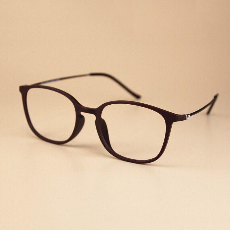Замена линз в очках для зрения