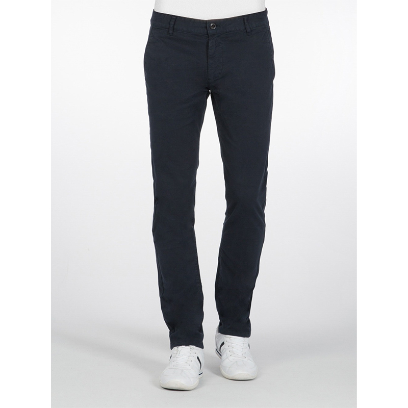 Men's pants tom farr T M7007.67 men s pants tom farr t m7007 31