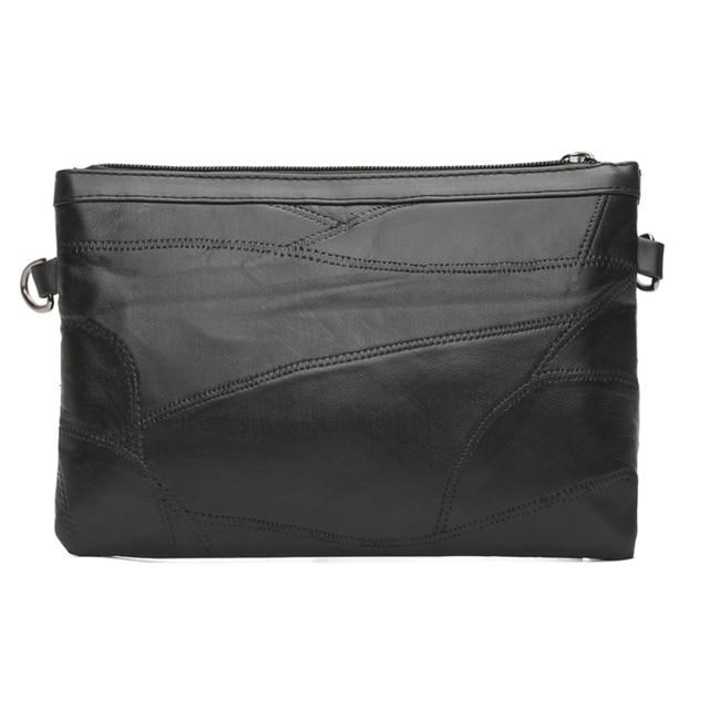 Summer Leather Handbags for Women luxury handbags women bags designer Shoulder Phone Clutch Flap Crossbody Bag Phone Purse bolso 5