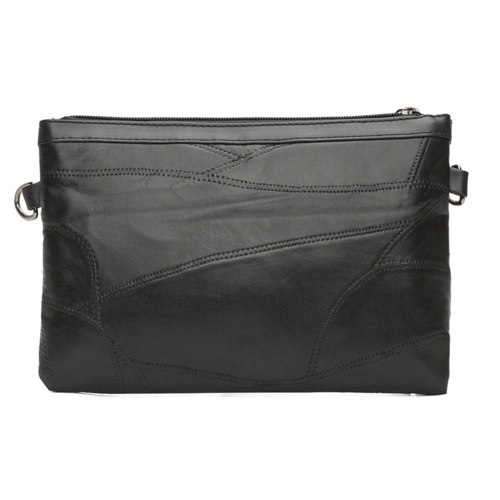 c38373ad3200 2019 Summer Leather Handbags Women PU Shoulder Bag Small Flap Crossbody  Bags Messenger Bags bolsa feminina luxury handbags women-in Clutches from  Luggage ...