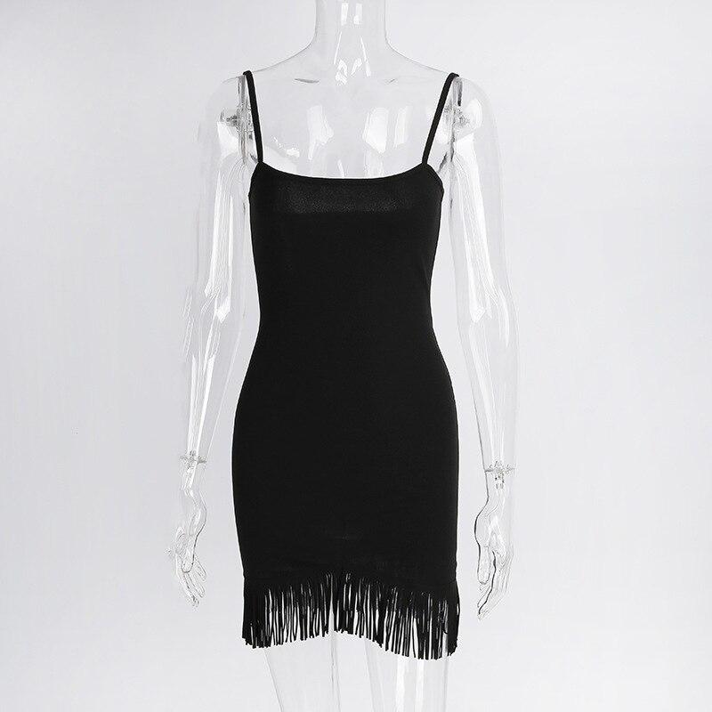 HTB1Bn9iSFXXXXbrXFXXq6xXFXXXD - Women Backless V Neck Summer Dress JKP193