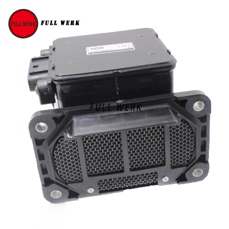 Air Flow Meters MAF Sensor MD183609 E5T06071 MD172609 for Mitsubishi цена