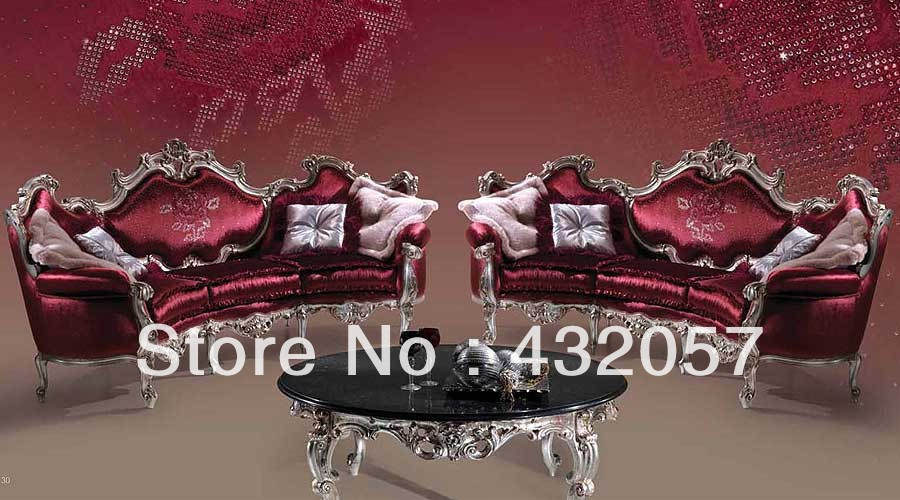 Online Shop American Classic Fabric Living Room Furniture Luxury Sofa |  Aliexpress Mobile