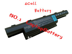 Baterias de laptop PARA gateway NS41I NV49C13C NV51B NV53A11u NV73A NS51I NV49xx NV53 NV55C NV79 NV49C NV50A NV53A NV59C NV79C
