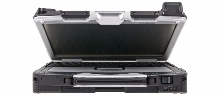 CF30 Toughbook laptop (3)