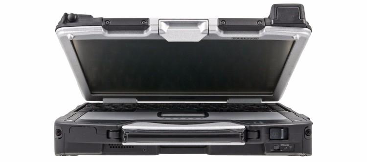 CF30 Toughbook laptop (3)