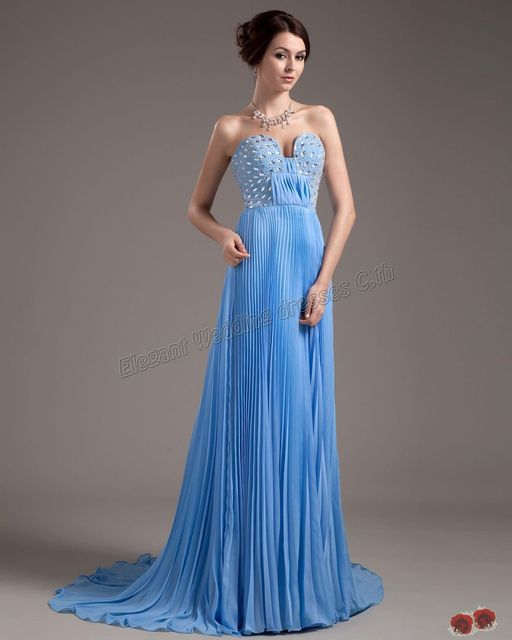 New Listing Prom Dresses Special Occasion Dresses Prom Dress ...