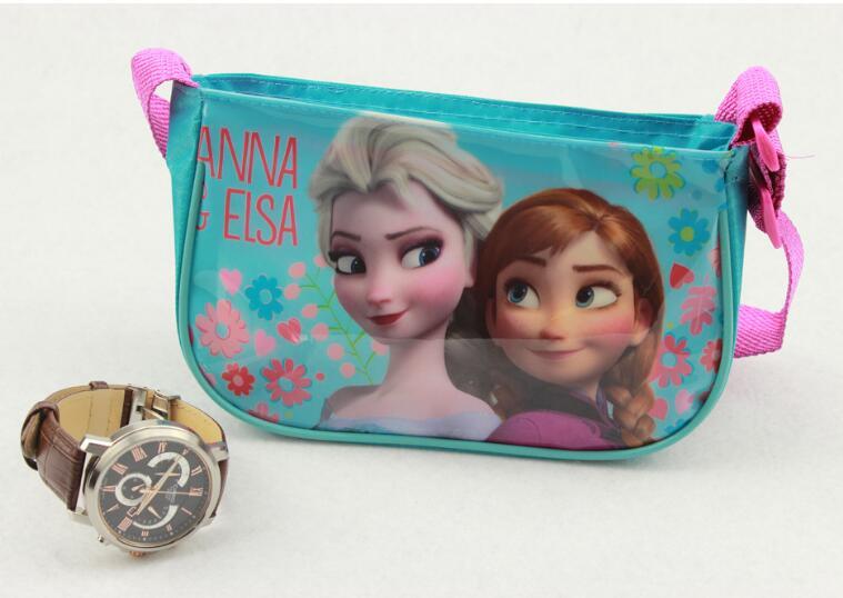 bolsa do homensageiro princesa pano Ocasião : Versátil