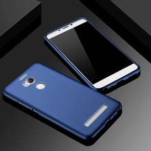 detailed pictures c939a 6577c Buy qmobile case and get free shipping on AliExpress.com