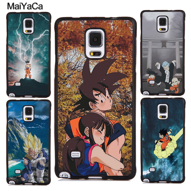 samsung galaxy s7 edge coque manga