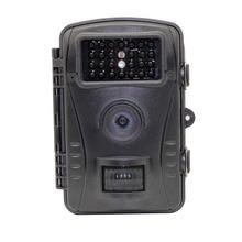 Numérique Chasse Caméra HD 720 P 940NM IR 2.4 «LCD Caméras Trail Jeu Scoutisme Cam