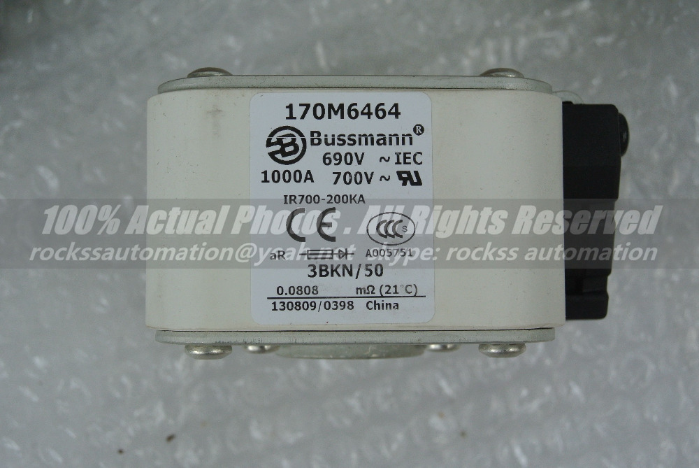 170M6464 Used In Good Condition With Free DHL / EMS  цены
