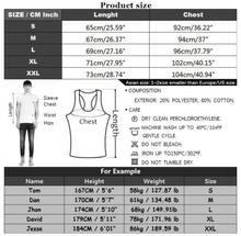 Brand Gyms Tank Top Men Sleeveless T Shirts Slim Fit Men