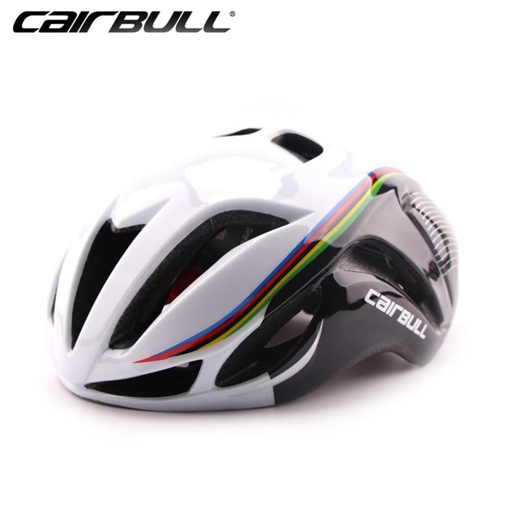 Bicycle-Helmet Cycling Ultralight Integrally-Mold for Men Women MTB Casco Ciclismo Safely-Cap
