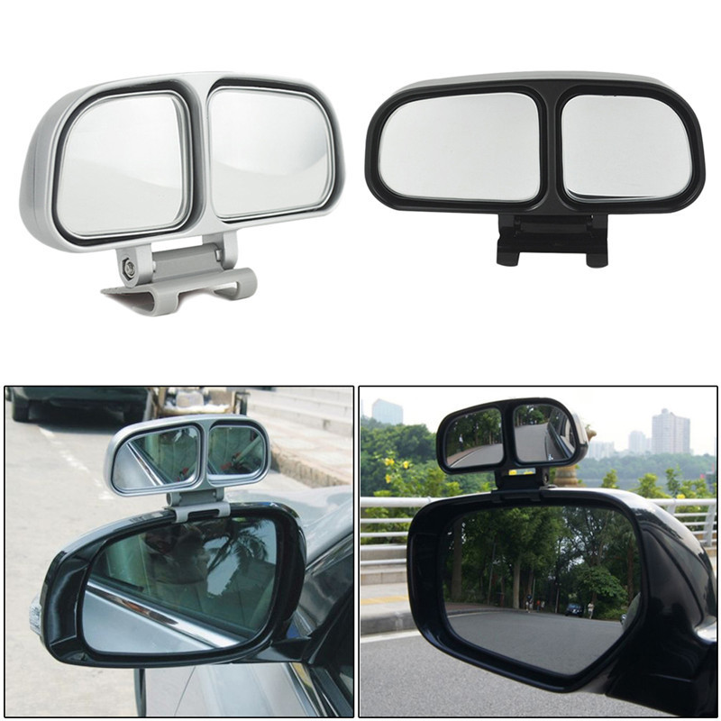 Car Reversing Auxiliary Mirror Car Blind Spot Reversing Rearview Mirror Support Angle Adjustment car reversing auxiliary mirror car blind spot reversing rearview mirror support angle adjustment